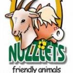 nuzzlets